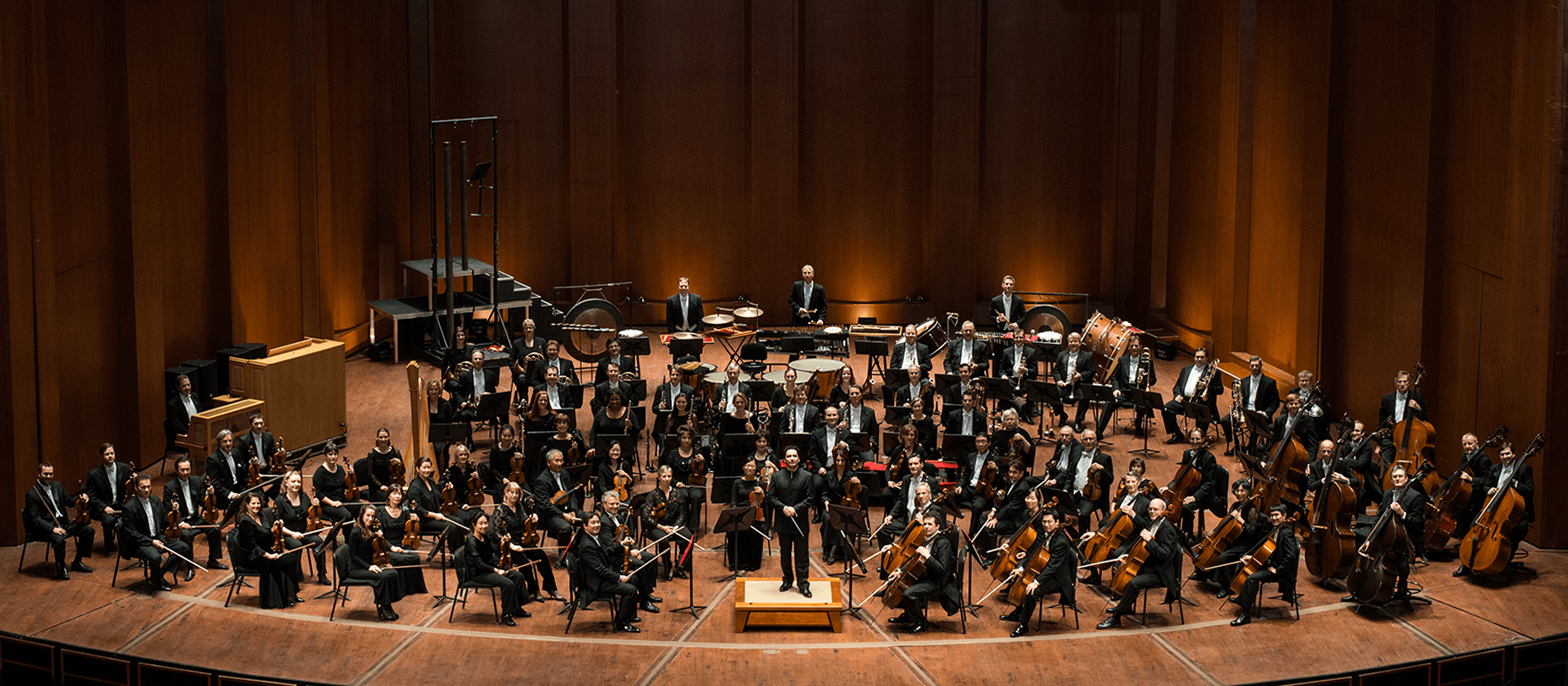 Charitable Giving | the Houston Symphony Endowment